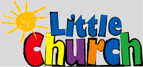 Little Church.png