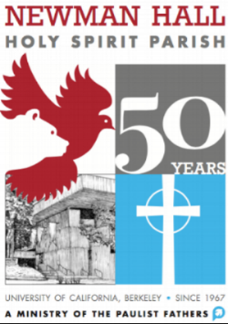 1. 50th Anniv LOGO.png