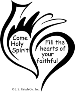 Welcome - As we transition to a new academic year, welcome all who are moving into or returning to Berkeley.  We hope that Newman Hall – Holy Spirit Parish will be your spiritual home during your time at Berkeley.
