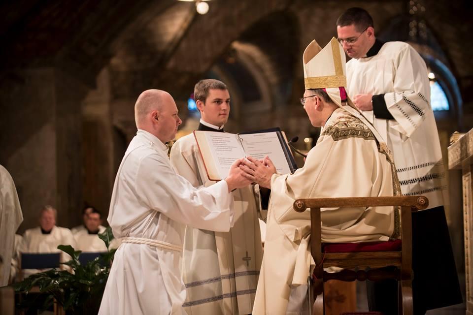 Mike Hennessy diaconate ordination.jpg