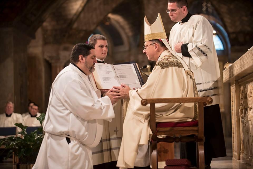 Ryan Casey diaconate ordiation.jpg