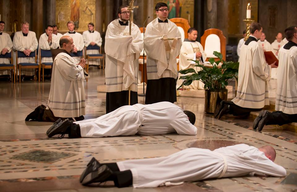 prostration.jpg