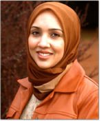 Hina Kahn-Mukhtar.png