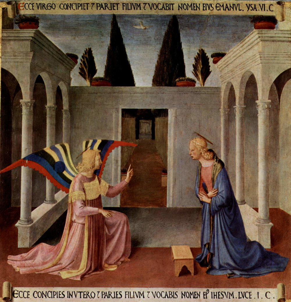 Fra_Angelico - Annunciation.jpg