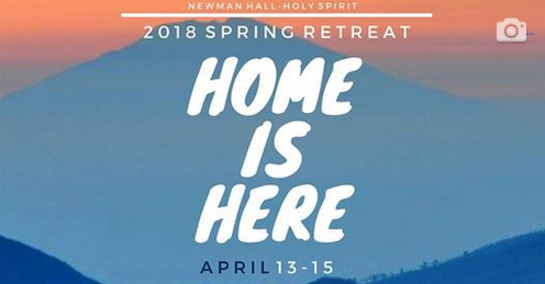 Spring Retreat 2018.png