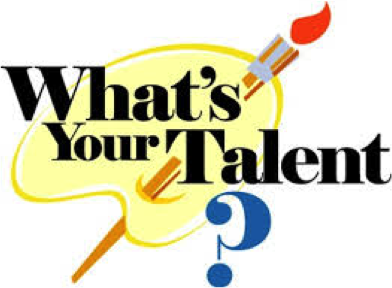 What's your Talent.png