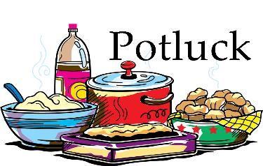 potluck dinner.jpg