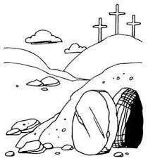 post resurrection - empty tomb.jpg
