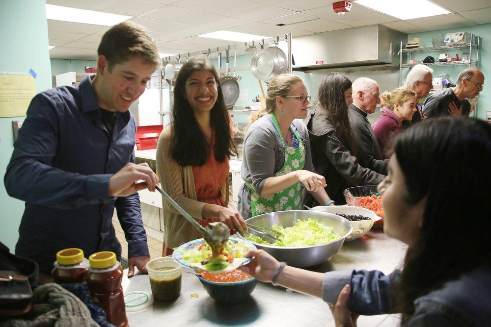 Student Dinner - serving.jpg
