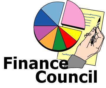 Finance Council.jpg