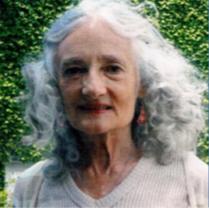 Carla De Sola.png