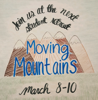 2019 Spring Retreat - Moving Mountains.png
