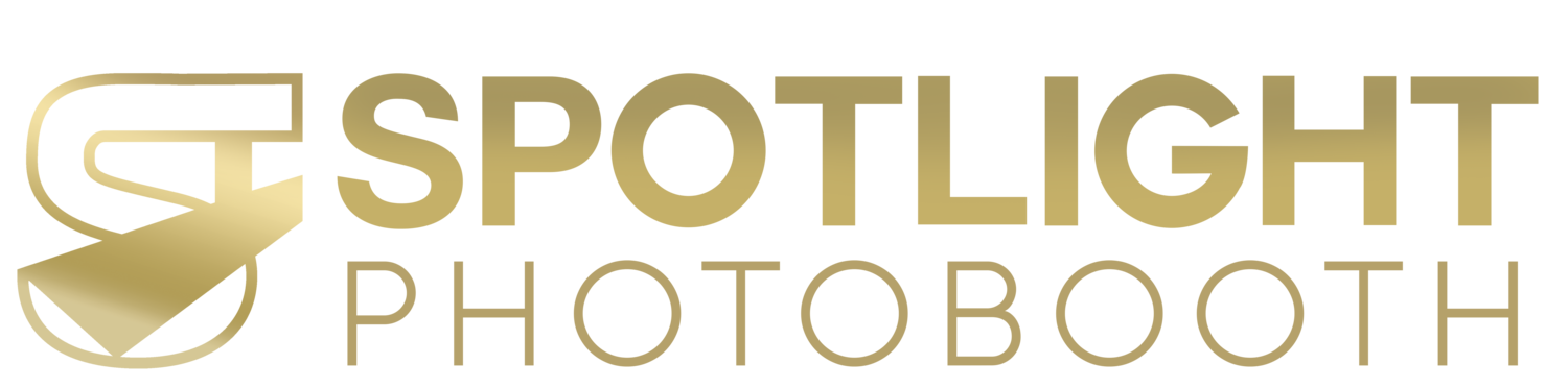 Spotlight Photobooth Company