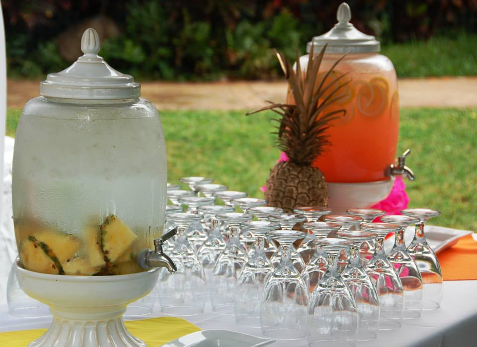 food-for-the-soul-maui-wedding-and-events-vendor-in-hawaii 2.jpg