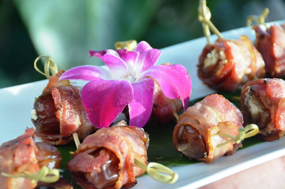 food-for-the-soul-maui-wedding-and-events-vendor-in-hawaii 3.jpg