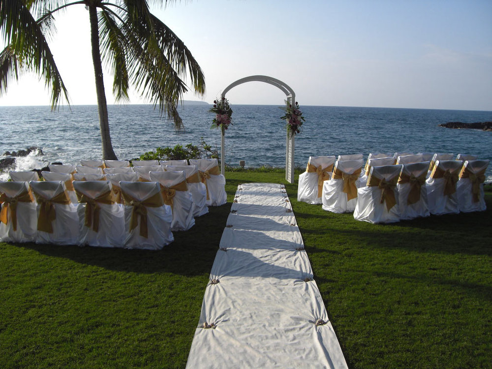 island-rents-equipment-rentals-decor-for-weddings-in-maui-hawaii 2.jpg