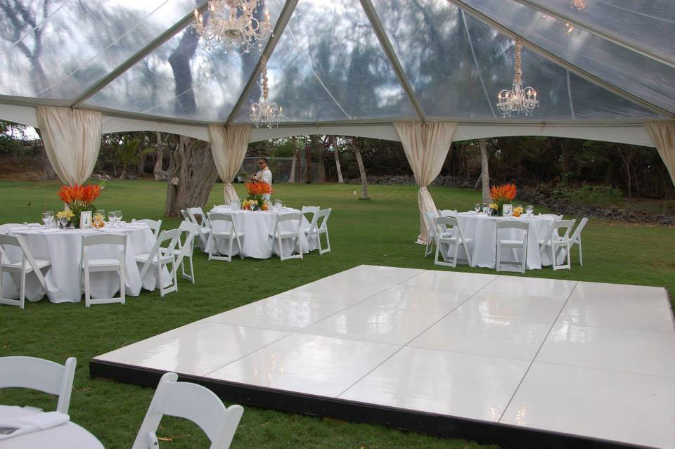 island-rents-equipment-rentals-decor-for-weddings-in-maui-hawaii.jpg