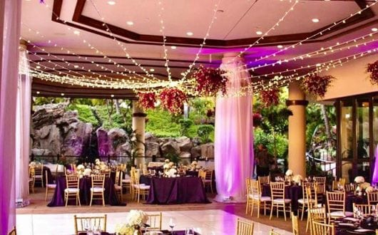 hawaiian-rents-equipment-rentals-decor-for-weddings-in-maui-hawaii 2.jpg