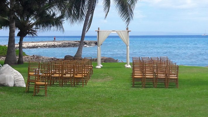 hawaiian-rents-equipment-rentals-decor-for-weddings-in-maui-hawaii 3.jpg