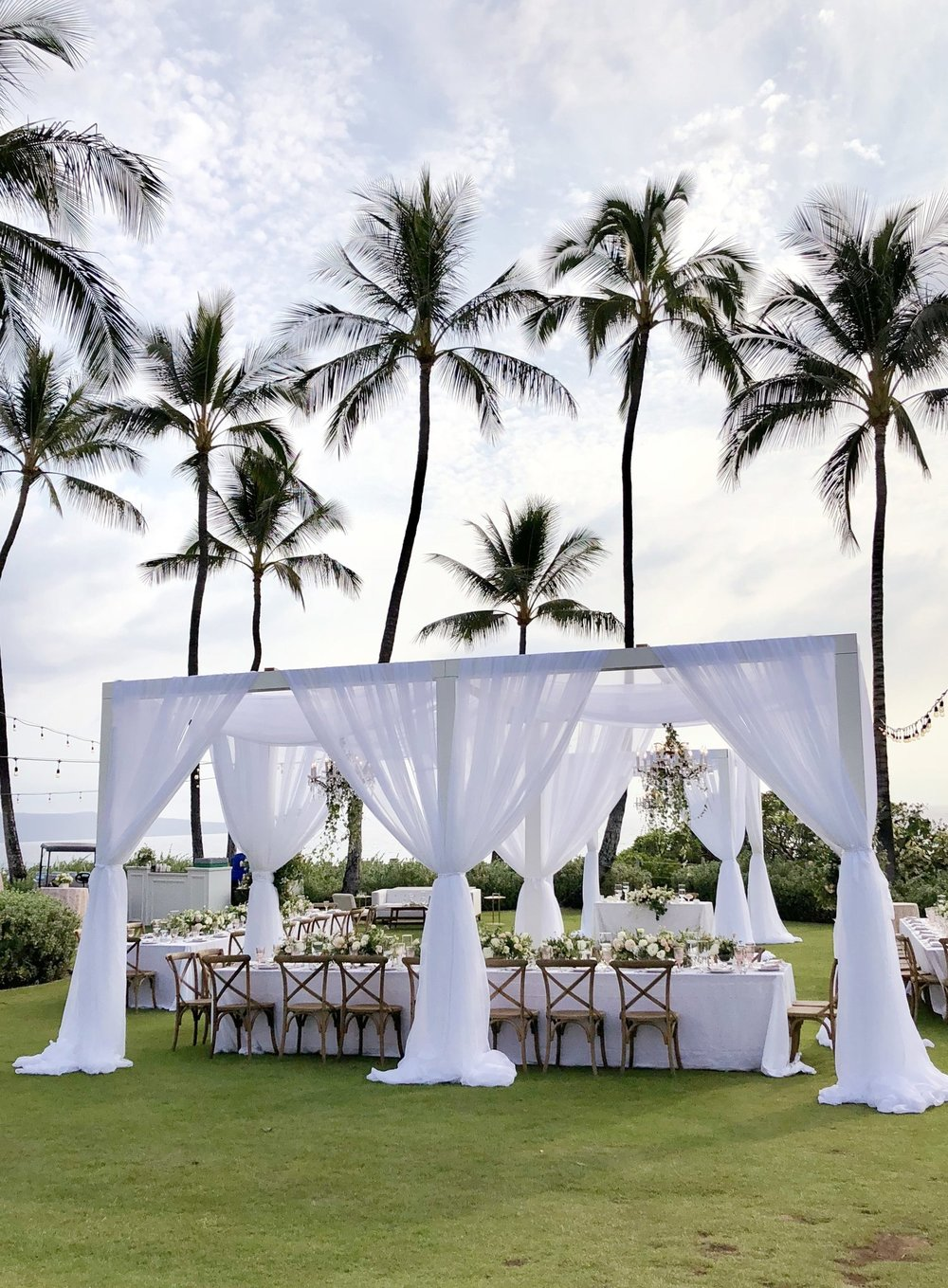 signature-maui-equipment-rentals-decor-for-weddings-in-maui-hawaii 3.jpg