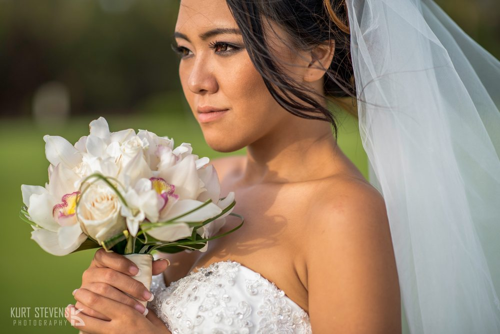 makeu-talent-hawaii-hair-and-makeup-for-weddings-in-maui-hawaii.jpg