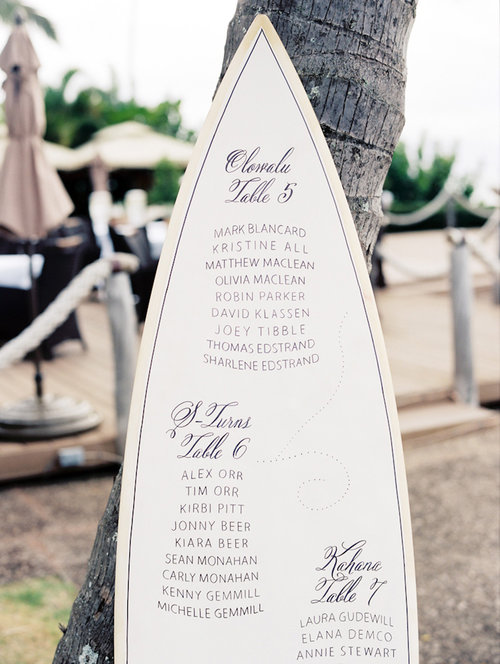 miss-b-calligraphy-stationery-design-maui-wedding-and-events-vendor-in-hawaii.jpg