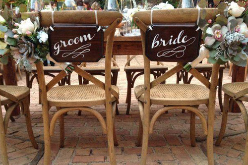miss-b-calligraphy-stationery-design-maui-wedding-and-events-vendor-in-hawaii-2.jpg
