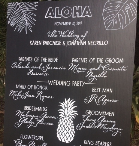 miss-b-calligraphy-stationery-design-maui-wedding-and-events-vendor-in-hawaii-3.jpg