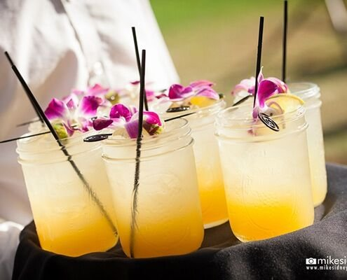 celebrations-catering-maui-wedding-and-events-vendor-in-hawaii 2.jpg