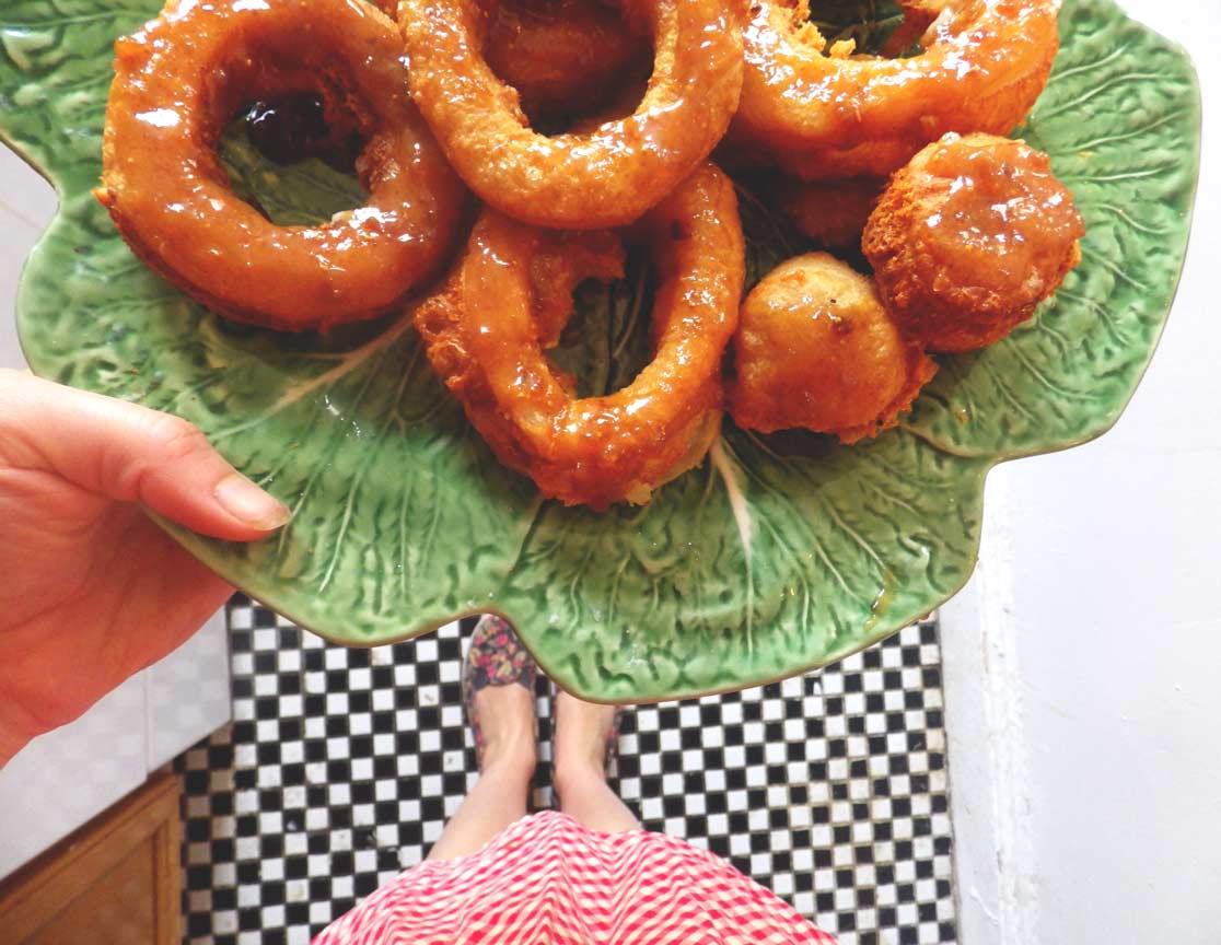 donutpuff
