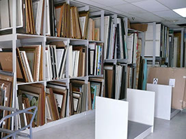 gallery (1 of 1).jpg