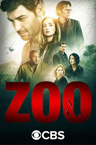 Zoo (2015-2017)