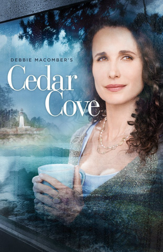 Cedar Cove (2013-2015)