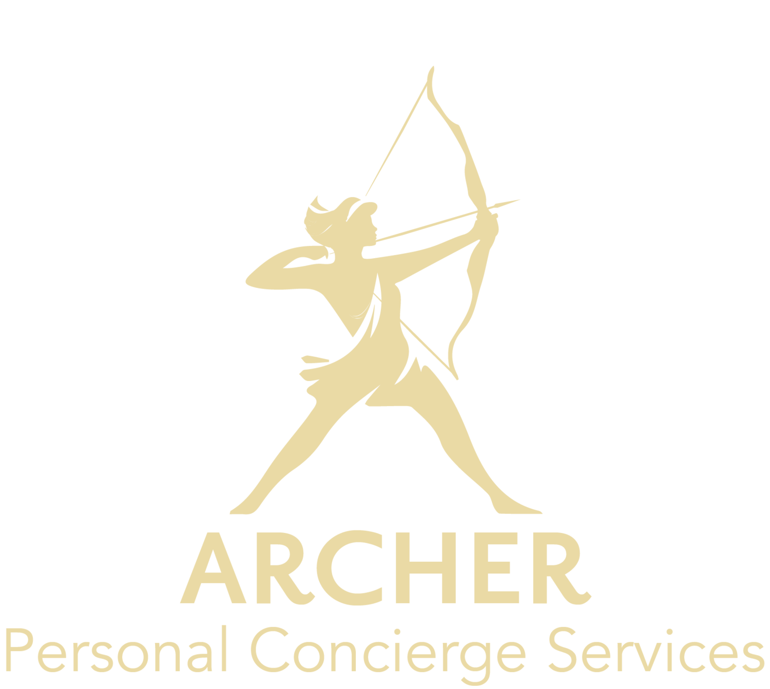 ARCHER PERSONAL CONCIERGE SERVICES