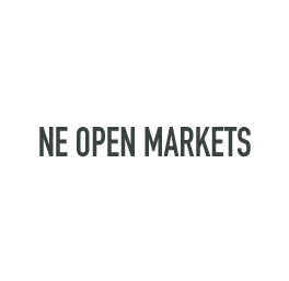 NEW ENGLAND OPEN MARKETS