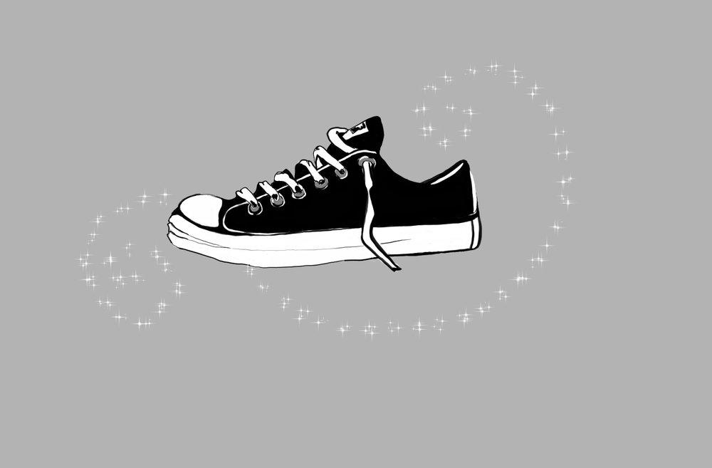 converse1.jpg