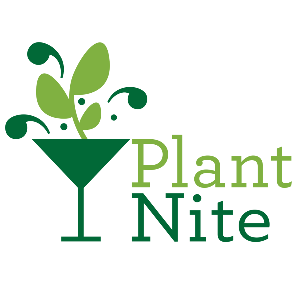 PlantNite_Logo 1200 x 1200 plnlogo (1) (1).png