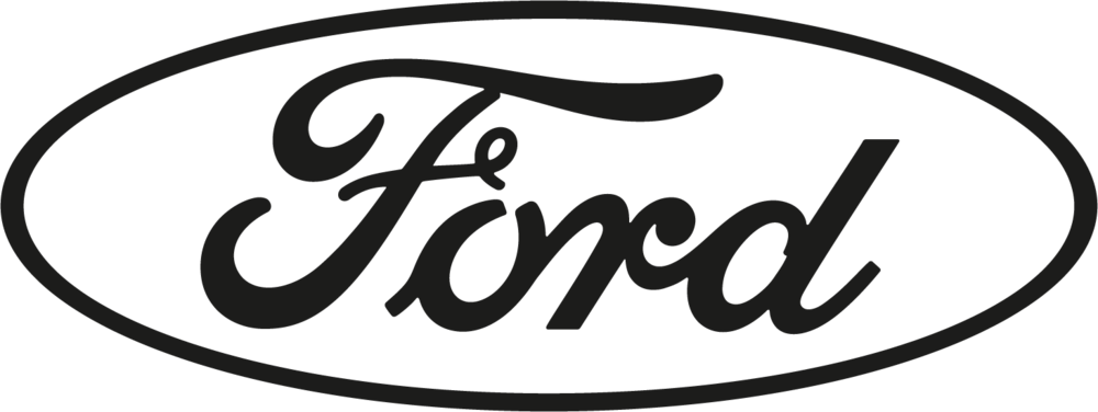 Ford-Logo-PNG-File.png