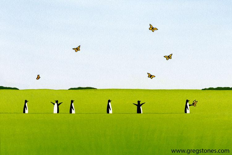 Penguins-Love-Butterflies_1024x1024.jpg