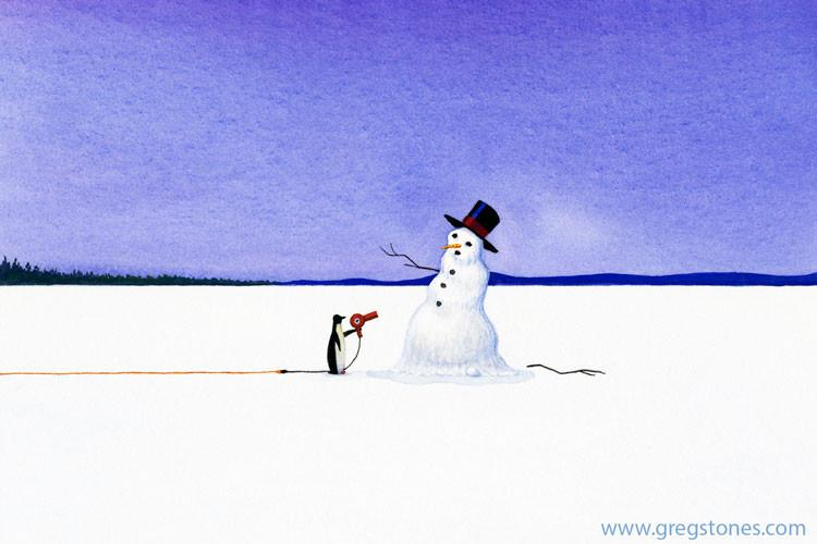 Penguins-Hate-Snowmen_1024x1024.jpg