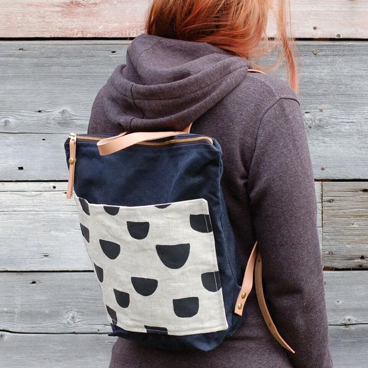 printed+backpack+model+www.thread-and-paper.com.jpg