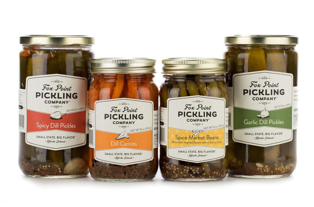 fox-point-pickles-homepge.jpg