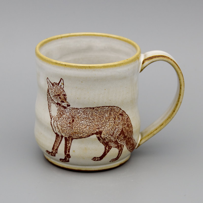 fox-mug_orig.jpg