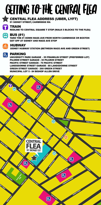 CFLEA MAP.jpg