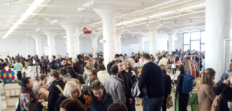 South Boston Holiday Market — NEW ENGLAND OPEN MARKETS