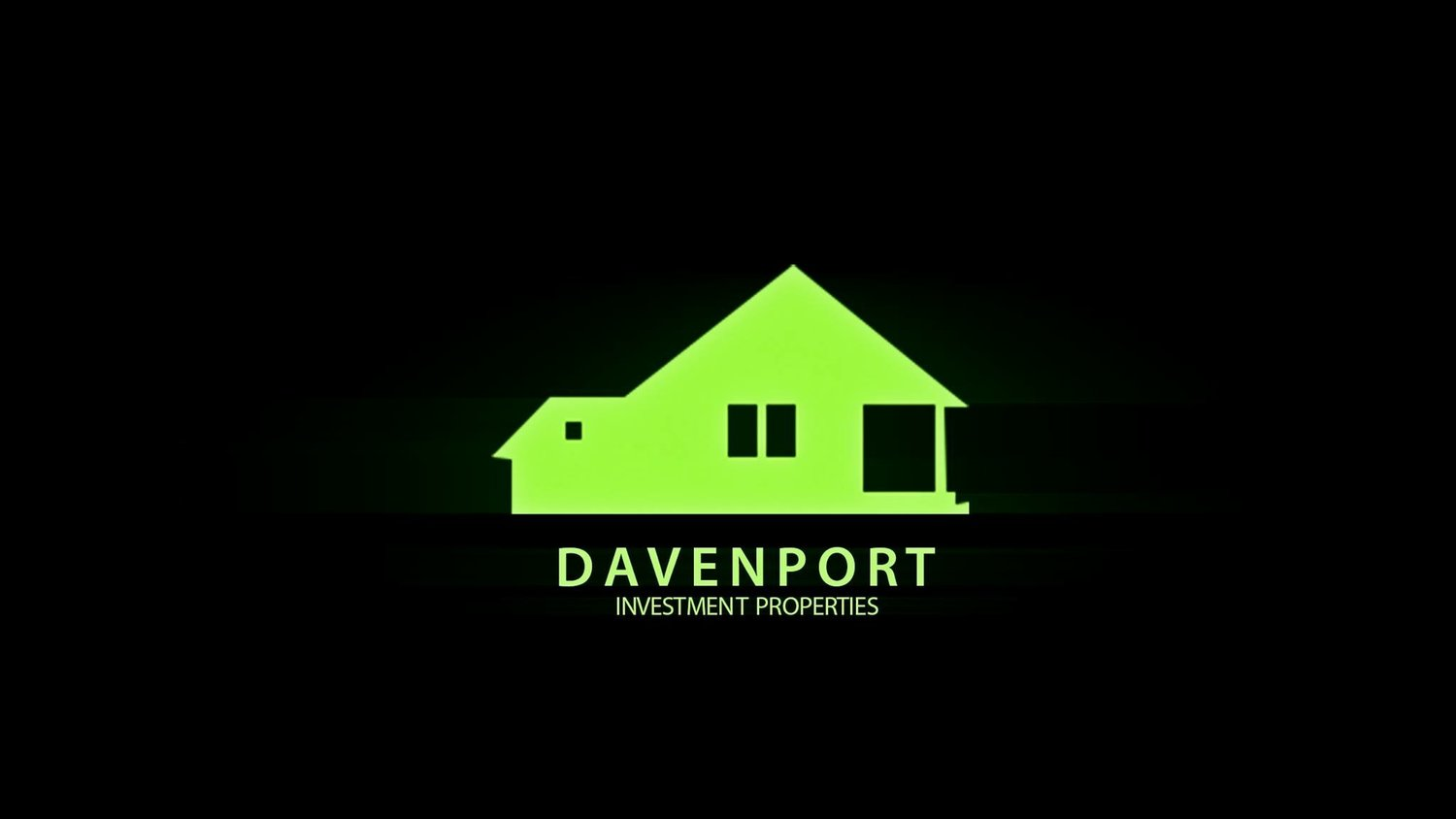 Davenport Investment Properties
