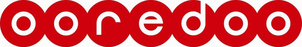 ooredoo-logo.jpg