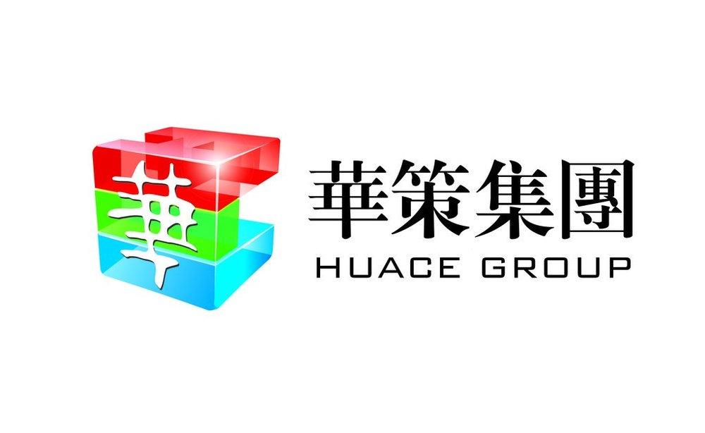 Hurace group.jpg