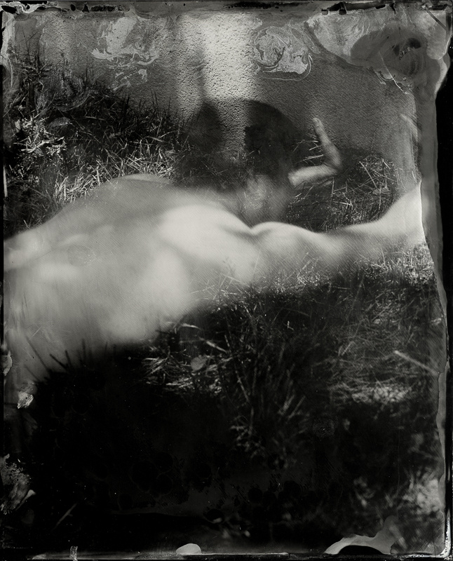 4b89702d54fee6df-wetplate024.jpg