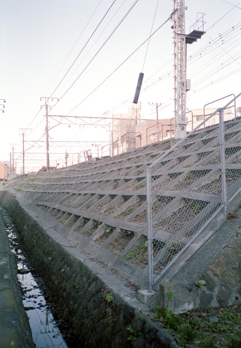 19888_OlympusXA407.jpg